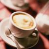 Из чего готовят заменители кофе?