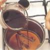 Как правильно приготовить кофе-фламбе
