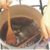 Как правильно приготовить кофе-олла
