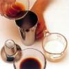 Рецепт кофе с вермутом