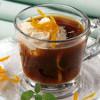 Кофе «Сочная цитринка»