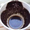 Как использовать кофе в быту