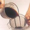 Как правильно приготовить коктейль-фраппе