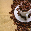 Кофе по-африкански