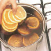 Как правильно приготовить кофе по-ямайски