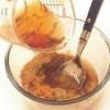 Как правильно приготовить взбитые сливки с кофе и бренди