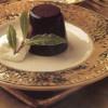 Рецепт кофейного желе