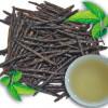 Ку Дин — «Горькая трава»