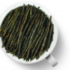Китайский чай ку-дин