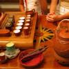 Китайская чайная церемония у вас дома