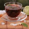 Эксклюзивные чайные рецепты от МК!