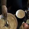 Рецепт монгольского чая #2