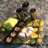 Рецепт киргизского Актынчая