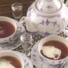 Восточно-фризский чай