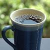 Кофе с коньяком «Каршенбойм»