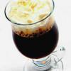 Коктейль Карибский кофейный пунш
