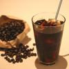 Борьба кофе и алкоголя