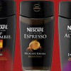 Nestle провела ребрендинг опасного кофе