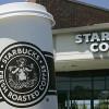 Как Starbucks «ушел» от Kraft Foods