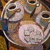 Израильские медики: три чашки кофе в день — полезны