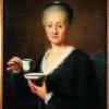 Кофе и немцы: история любви