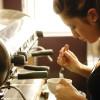 Тонкости кофейного искусства