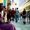 Куба привыкает к горькому кофе