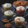 Кофейная «чахобилия» — суп из зерен
