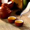 Чайные легенды мира