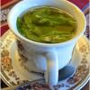 Чай из листьев коки