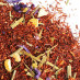 О свойствах чая ройбуш