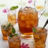 Холодный чай добавит бодрости