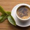 Белый чай — польза и редкость