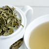 Белый чай, свойства и польза белого чая