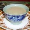 Калмыкский чай — Ця