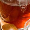 Чай «Сибирский»