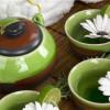 Весенний чай. Рецепты