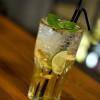 Рецепт холодного чая «Жасминовый»