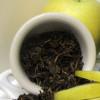 Индийский яблочный чай