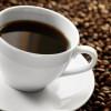 Молитва за чашку кофе