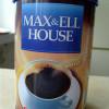 Как узнать, что кофе поддельный?
