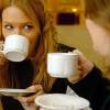 Устрой чаепитие