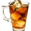Рецепт холодного чая со специями