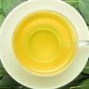 Зеленый чай и супервирусы