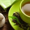Болезни обходят зеленый чай стороной