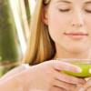 Еще раз о пользе зеленого чая