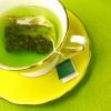 Беременным лучше не пить зеленый чай