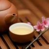 Японская чайная диета