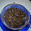 Как правильно обжарить кофейные зерна в домашних условиях?