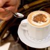 Все секреты правильного кофе